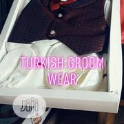 Turkish Wear For Babies | Children's Clothing for sale in Delta State, Udu