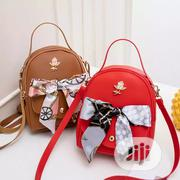 Mini School Bags   Babies & Kids Accessories for sale in Cross River State, Calabar
