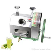 Sugarcane Juice | Restaurant & Catering Equipment for sale in Abuja (FCT) State, Kaura