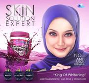 Phyto Collagen King of Skin Whitening Anti-Aging | Vitamins & Supplements for sale in Lagos State, Amuwo-Odofin