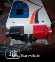 5kva Ss Power Inverter | Electrical Equipment for sale in Lagos State, Victoria Island