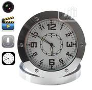 Security Clock. | Security & Surveillance for sale in Lagos State, Ikeja
