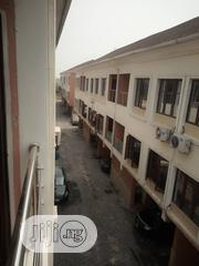 Neat 4 Bedrooms Terrace Duplex Plus Bq At Ikate, Lekki | Houses & Apartments For Sale for sale in Lagos State, Lekki Phase 1