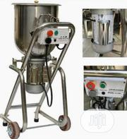 Industrial Blender 30 Latest | Kitchen Appliances for sale in Lagos State, Ojo