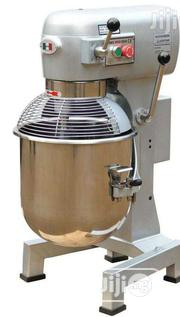 30 Litres Food Mixer | Kitchen Appliances for sale in Lagos State, Ojo