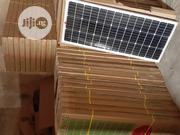 Solar Panels 80w Mono Is Available | Solar Energy for sale in Lagos State, Ojo