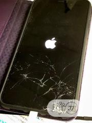 Fix Your iPhone X Screen In 15 Minutes | Repair Services for sale in Lagos State, Lekki Phase 2