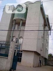 Commercial Building With Penthouse.C Of O | Commercial Property For Sale for sale in Lagos State, Ikeja