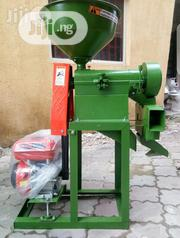 Rice Mill Machines | Farm Machinery & Equipment for sale in Lagos State, Ikeja