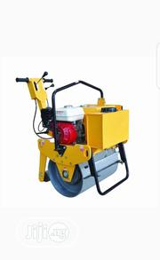 Single Drum Road Roller Compactor New | Electrical Tools for sale in Lagos State, Ikeja