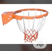 Bodyfitness Basketball Rims | Sports Equipment for sale in Abuja (FCT) State, Gwarinpa