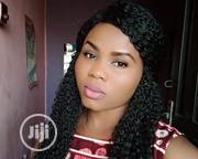 Sales Girl A | Sales & Telemarketing CVs for sale in Oyo State, Ibadan