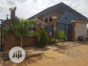 Standard & Clean 4 Bedroom Bungalow At Abiola Farm Estate Ayobo For Sale.   Houses & Apartments For Sale for sale in Lagos State, Ipaja