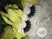 Mink Eyelashes | Makeup for sale in Lagos State, Alimosho
