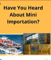 Mini Importation   Classes & Courses for sale in Lagos State, Ikeja