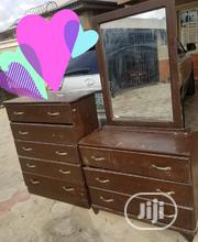 Solid Furnitures | Furniture for sale in Lagos State, Amuwo-Odofin