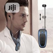 Wireless Bluetooth Headset | Headphones for sale in Lagos State, Surulere
