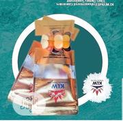 Klw Butt Enhancement Gummies | Vitamins & Supplements for sale in Oyo State, Ibadan