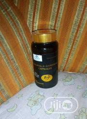 B Carotene for All Type of Skin | Vitamins & Supplements for sale in Lagos State, Lagos Island