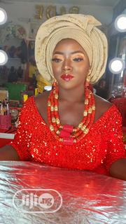 Professional Makeup Artist At Your Service | Health & Beauty Services for sale in Edo State, Auchi