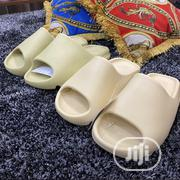 Yezzy Adidas Slide Available as Seen Swipe to Pick Your Preferred | Shoes for sale in Lagos State, Lagos Island