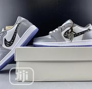 Nike Dior Sneaker Available as Seen Order Yours Now | Shoes for sale in Lagos State, Lagos Island