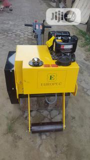 Vibrator Roller | Electrical Equipment for sale in Lagos State, Ajah