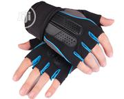 Gym Gloves | Sports Equipment for sale in Lagos State, Surulere
