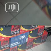 Brand New Car Battery Korea Standard 75ah | Vehicle Parts & Accessories for sale in Lagos State, Ibeju