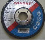 Cutting Disc And Grinding Disc | Other Repair & Constraction Items for sale in Lagos State, Ikotun/Igando