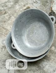 Set Of New Outdoor Cooking Pot And Bornal For Sale   Kitchen Appliances for sale in Lagos State, Ilupeju