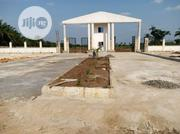 Cedarwood City, Owerri. | Land & Plots For Sale for sale in Imo State, Owerri