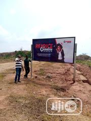 Rejoice Estate Ibadan | Land & Plots For Sale for sale in Oyo State, Ibadan