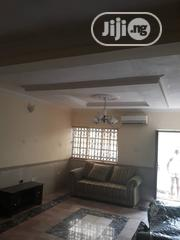 4 Bed Duplex Self Compound To Let At Providence Estate Eleyele 500k | Commercial Property For Rent for sale in Oyo State, Ido