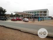 Shoping Mall For Lease At Academy Bus Stop Ibadan | Commercial Property For Rent for sale in Oyo State, Ibadan