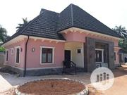 Stone Coated Roof   Building & Trades Services for sale in Edo State, Benin City