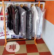 Razaklin Laundry & Dry Cleaning Services | Cleaning Services for sale in Lagos State, Shomolu