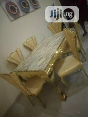Dinning By 6 | Furniture for sale in Lagos State, Ojo