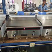 Griddle Gsa   Restaurant & Catering Equipment for sale in Lagos State, Ojo