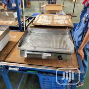 Electric Griddle   Restaurant & Catering Equipment for sale in Lagos State, Ojo