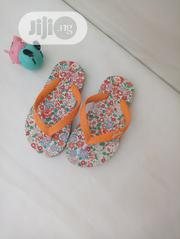 Baby Girl Slipper | Children's Shoes for sale in Abuja (FCT) State, Gwarinpa