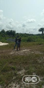 Farm Land In Epe | Land & Plots for Rent for sale in Lagos State, Epe