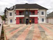 2 Bedroom Flat All Ensuite With A Nice Finishing In A Good Area | Houses & Apartments For Rent for sale in Imo State, Owerri