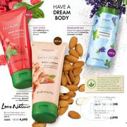 Love Nature Body Lotion | Bath & Body for sale in Niger State, Chanchaga
