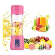 Fruit Blender   Kitchen Appliances for sale in Lagos State, Isolo