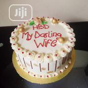 Buttercream Yummy | Party, Catering & Event Services for sale in Lagos State, Ifako-Ijaiye