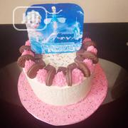 Children's Cakes | Party, Catering & Event Services for sale in Lagos State, Ifako-Ijaiye