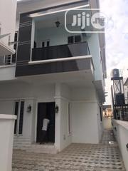 4 Bed Room Semi Detached Duplex,Chevron,Lekki   Houses & Apartments For Sale for sale in Lagos State, Lekki Phase 2