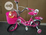 Kids Bicycle With Helmet | Toys for sale in Lagos State, Lagos Island