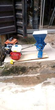 Engine Grinder Machine 6.5hp | Electrical Tools for sale in Lagos State, Ojo